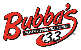 Bubba's 33 Application Online