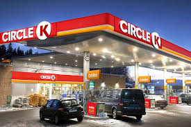 Circle K Application Online
