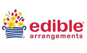Edible Arrangements Application Online