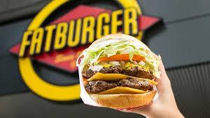 Fatburger Application Online