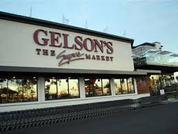 Gelson's Markets Application Online