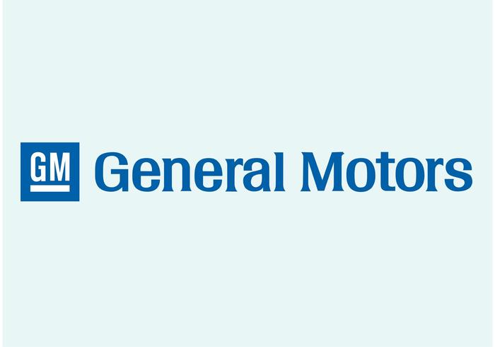 General Motors Application Online