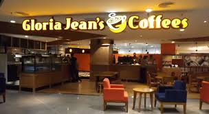 Gloria Jean's Coffees Application Online