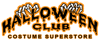 Halloween Club Application Online
