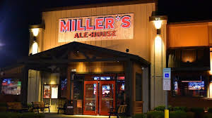 Miller's Ale House Application Online & PDF