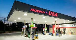 Murphy USA Application Online