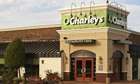 O'Charley's Application Online & PDF