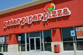 peter-piper-pizza-application