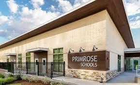Primrose Schools Application Online