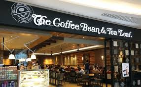 The Coffee Bean & Tea Leaf Application Online & PDF