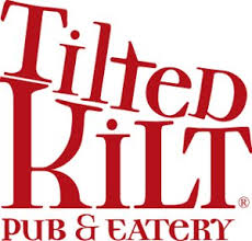 Tilted Kilt Application Online & PDF