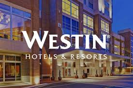 Westin Hotels & Resorts Application Online