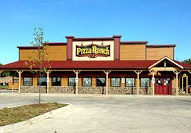 Pizza Ranch Application Online & PDF