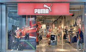 Puma Application Online & PDF