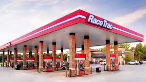 RaceTrac Application Online & PDF