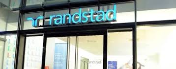Randstad Application Online & PDF