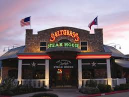 Saltgrass Steak House Application Online & PDF