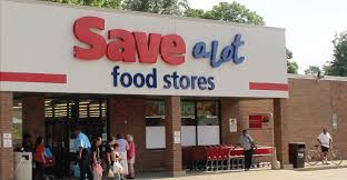 Save-A-Lot Application Online & PDF