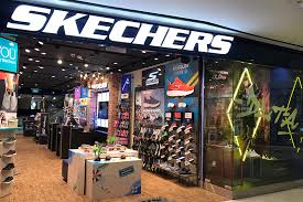 Skechers Application Online & PDF