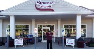 Stewart's Shops Application Online & PDF