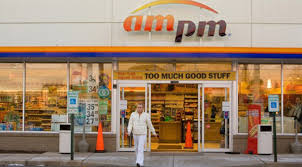 ampm Application Online