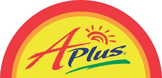 APlus Application Online