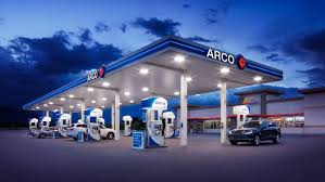 ARCO Application Online