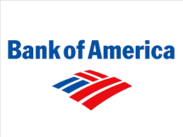 Bank of America Application Online