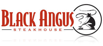 Black Angus Steakhouse Application Online