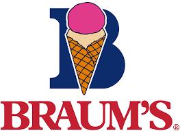 Braum's Application Online