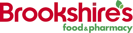 Brookshire's Food and Pharmacy Application Online