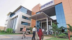 Cognizant Technology Solutions Application Online