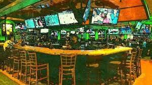 Duffy's Sports GrillApplication Online