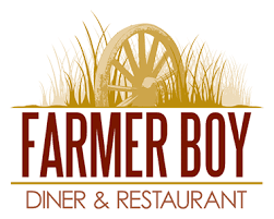 Farmer Boy Diner & Restaurant Application Online