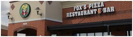 foxs-pizza-den-application