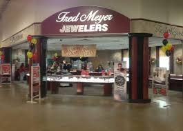 Fred Meyer Jewelers Application Online