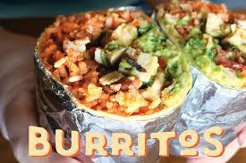 Freebirds World Burrito Application Online