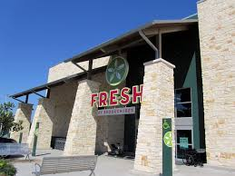 Fresh by Brookshire's Application Online