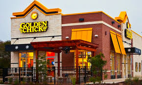 Golden Chick Application Online