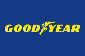 Goodyear Application Online