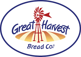 Great Harvest Bread Company Application Online