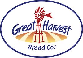great-harvest-bread-company-application