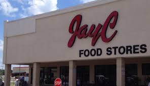 JayC Food Stores Application Online