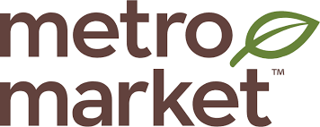 Metro Market Application Online