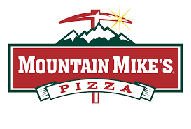 Mountain Mike's Pizza Application Online