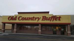 Old Country Buffet Application Online
