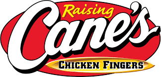 Raising Cane's Chicken Fingers Application Online