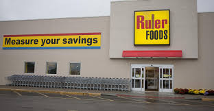 Ruler Foods Application Online
