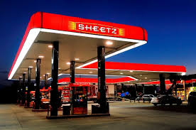 Sheetz Application Online