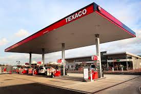 Texaco Application Online